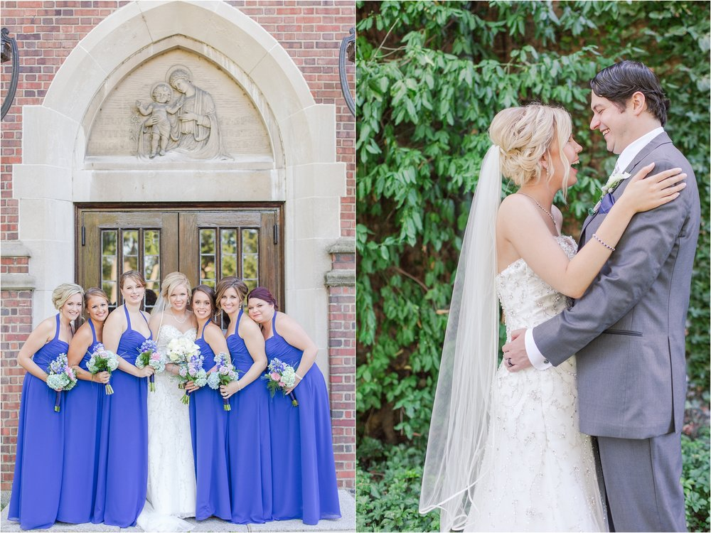 romantic-timeless-candid-wedding-photos-at-grosse-pointe-academy-in-grosse-pointe-mi-by-courtney-carolyn-photography_0012.jpg