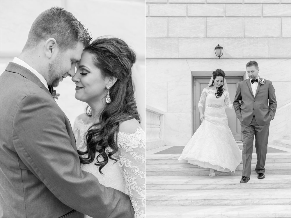romantic-timeless-candid-wedding-photos-at-the-detroit-institute-of-arts-in-detroit-mi-by-courtney-carolyn-photography_0003.jpg