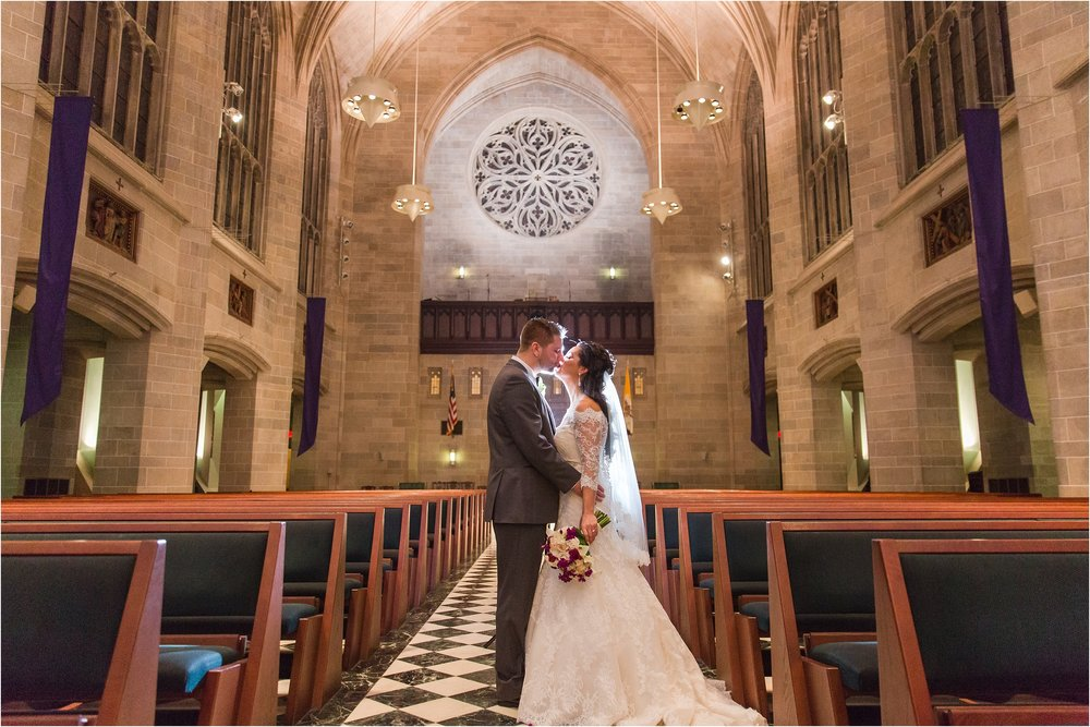 romantic-timeless-candid-wedding-photos-at-the-cathedral-of-the-most-blessed-sacrament-in-detroit-mi-by-courtney-carolyn-photography_0002.jpg