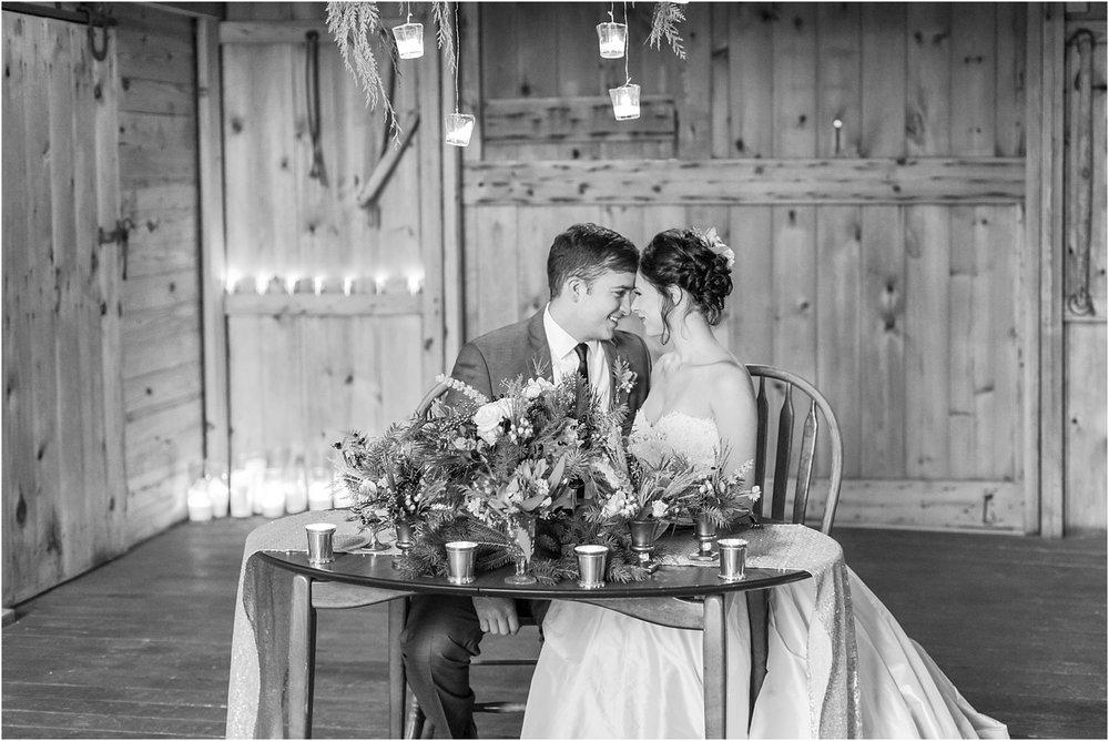 elegant-classic-timeless-candid-winter-wedding-photos-in-ann-arbor-mi-by-courtney-carolyn-photography_0005.jpg
