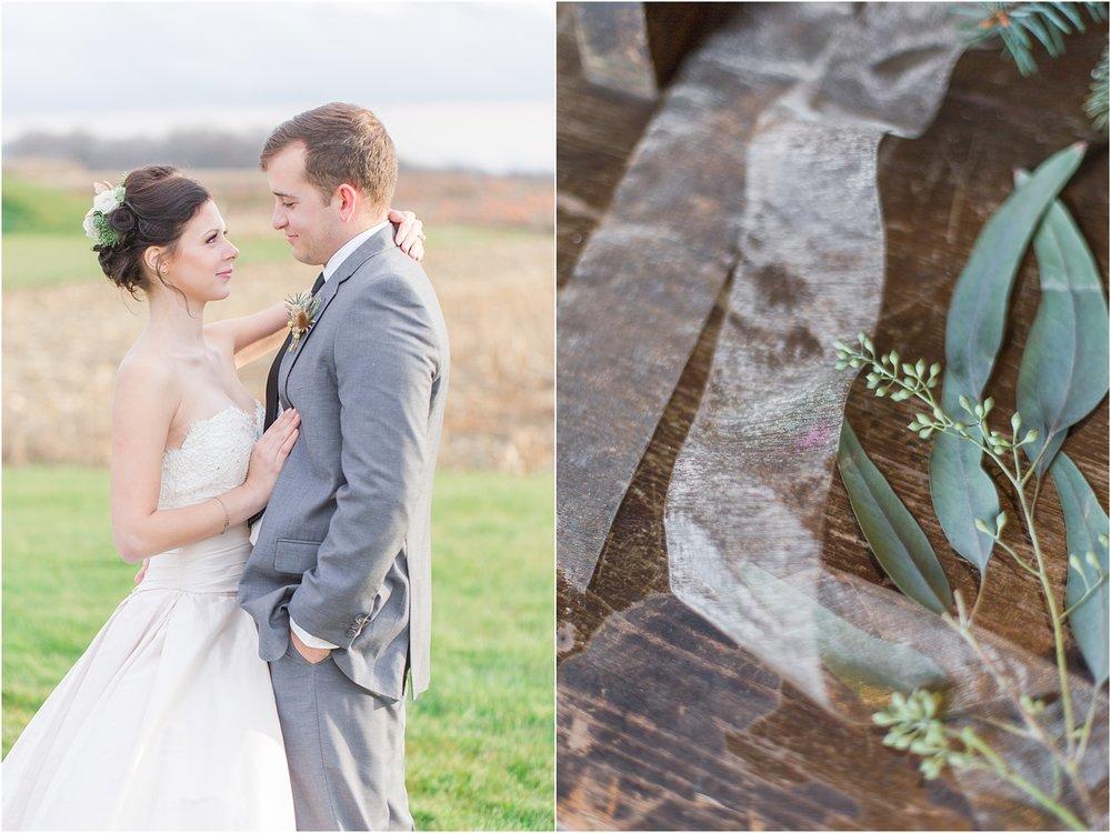 elegant-classic-timeless-candid-winter-wedding-photos-in-ann-arbor-mi-by-courtney-carolyn-photography_0006.jpg
