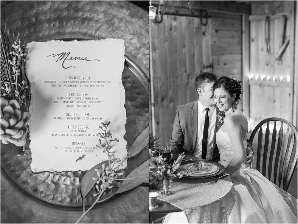 elegant-classic-timeless-candid-winter-wedding-photos-in-ann-arbor-mi-by-courtney-carolyn-photography_0007.jpg