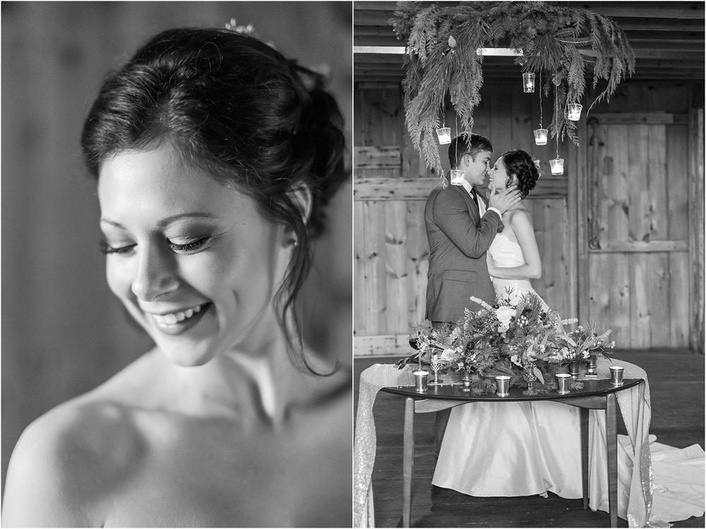 elegant-classic-timeless-candid-winter-wedding-photos-in-ann-arbor-mi-by-courtney-carolyn-photography_0009.jpg
