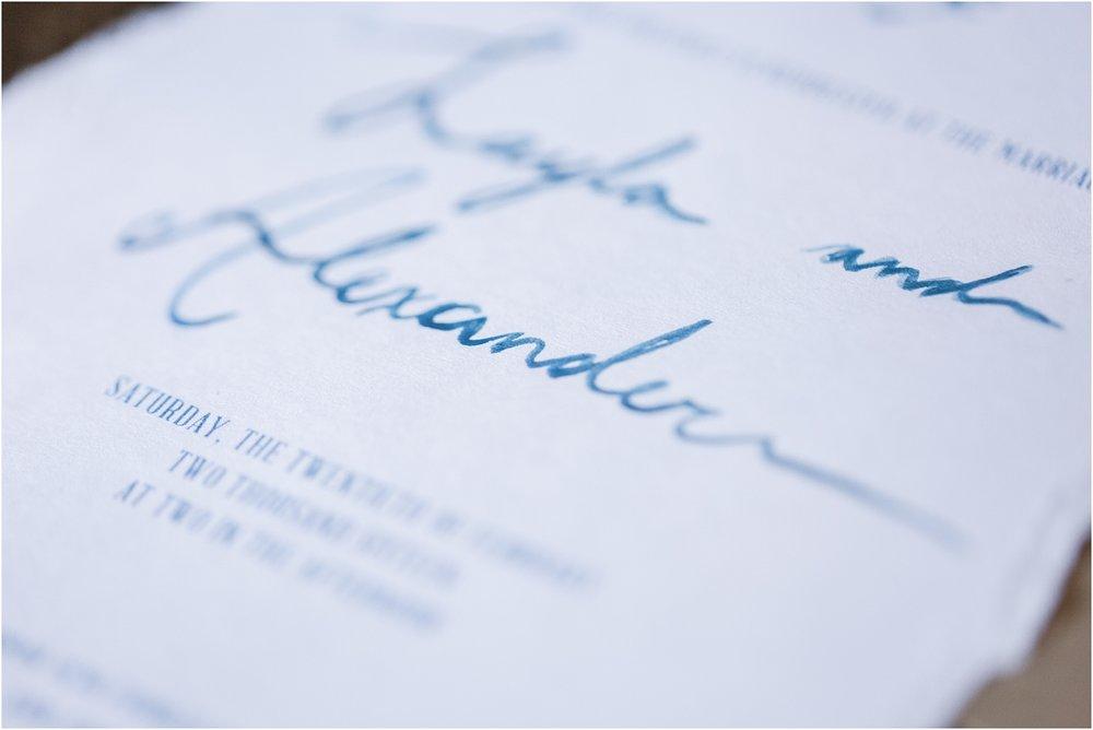 elegant-classic-timeless-candid-winter-wedding-photos-in-ann-arbor-mi-by-courtney-carolyn-photography_0010.jpg