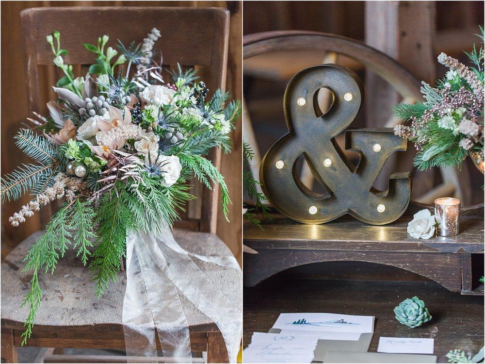 elegant-classic-timeless-candid-winter-wedding-photos-in-ann-arbor-mi-by-courtney-carolyn-photography_0012.jpg