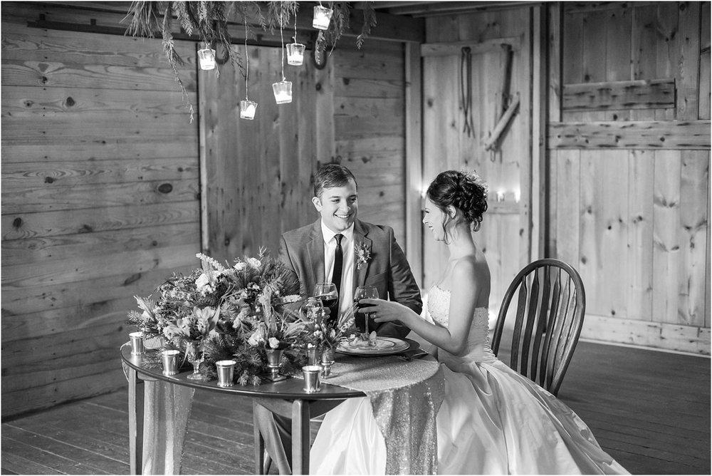 elegant-classic-timeless-candid-winter-wedding-photos-in-ann-arbor-mi-by-courtney-carolyn-photography_0014.jpg