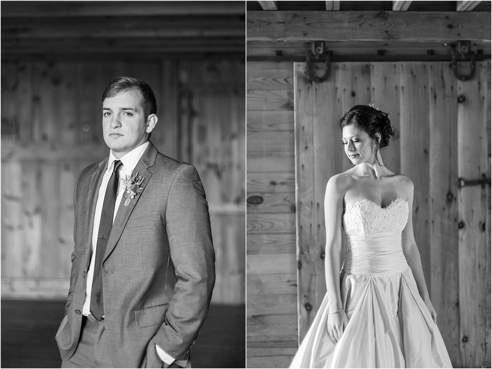 elegant-classic-timeless-candid-winter-wedding-photos-in-ann-arbor-mi-by-courtney-carolyn-photography_0015.jpg