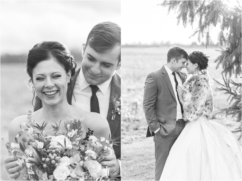 elegant-classic-timeless-candid-winter-wedding-photos-in-ann-arbor-mi-by-courtney-carolyn-photography_0019.jpg