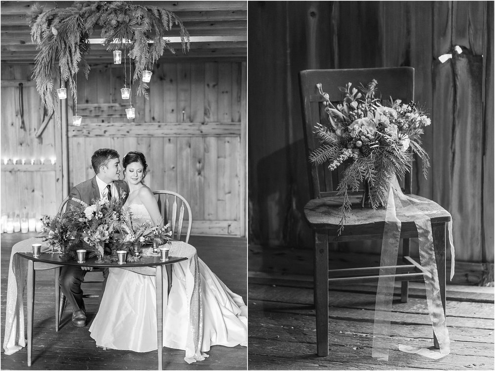 elegant-classic-timeless-candid-winter-wedding-photos-in-ann-arbor-mi-by-courtney-carolyn-photography_0021.jpg