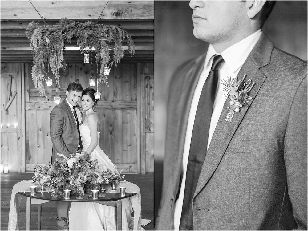 elegant-classic-timeless-candid-winter-wedding-photos-in-ann-arbor-mi-by-courtney-carolyn-photography_0025.jpg