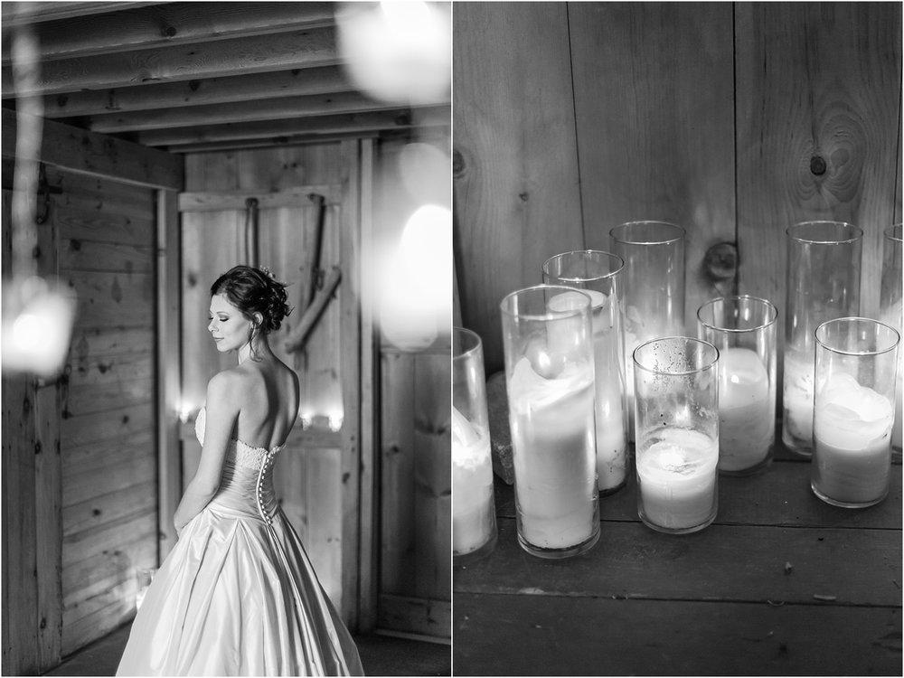 elegant-classic-timeless-candid-winter-wedding-photos-in-ann-arbor-mi-by-courtney-carolyn-photography_0028.jpg
