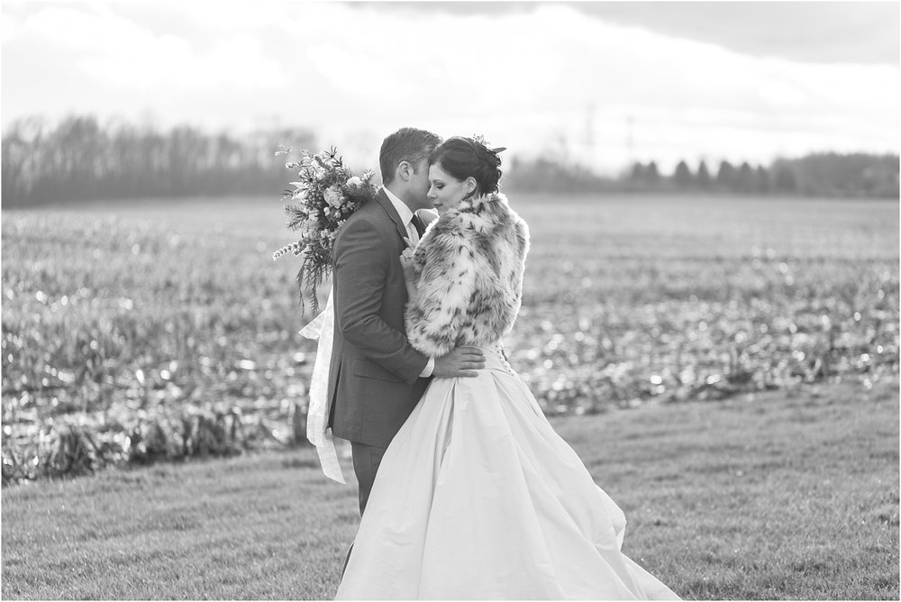 elegant-classic-timeless-candid-winter-wedding-photos-in-ann-arbor-mi-by-courtney-carolyn-photography_0029.jpg