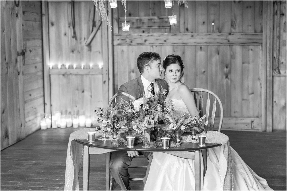 elegant-classic-timeless-candid-winter-wedding-photos-in-ann-arbor-mi-by-courtney-carolyn-photography_0034.jpg