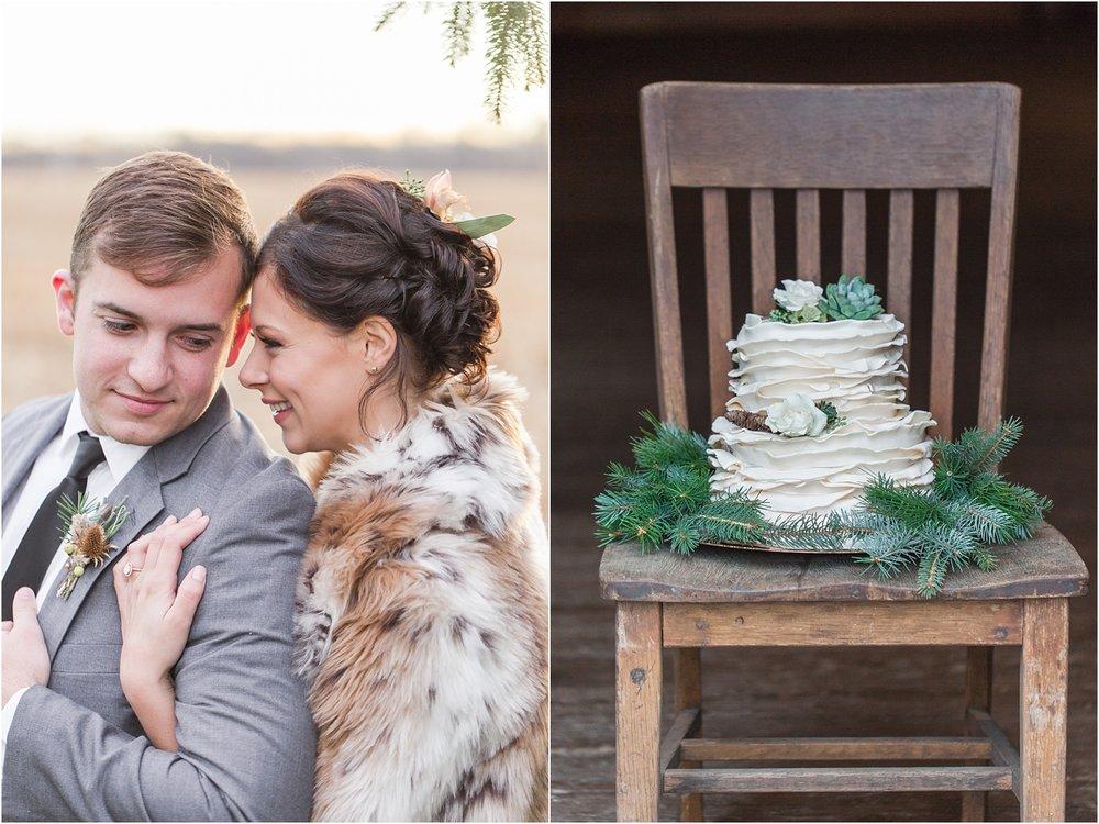elegant-classic-timeless-candid-winter-wedding-photos-in-ann-arbor-mi-by-courtney-carolyn-photography_0036.jpg
