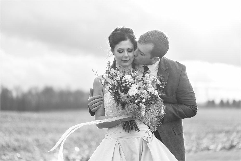 elegant-classic-timeless-candid-winter-wedding-photos-in-ann-arbor-mi-by-courtney-carolyn-photography_0038.jpg