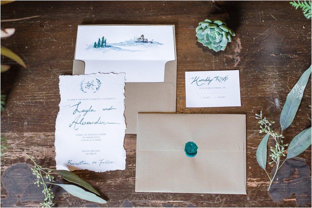 elegant-classic-timeless-candid-winter-wedding-photos-in-ann-arbor-mi-by-courtney-carolyn-photography_0040.jpg