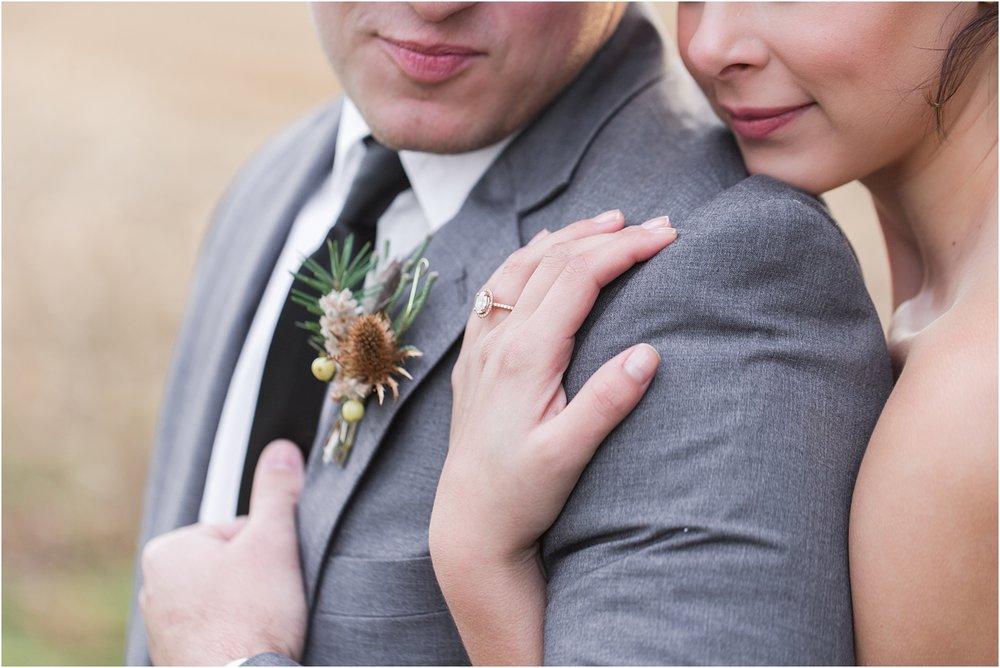 elegant-classic-timeless-candid-winter-wedding-photos-in-ann-arbor-mi-by-courtney-carolyn-photography_0042.jpg
