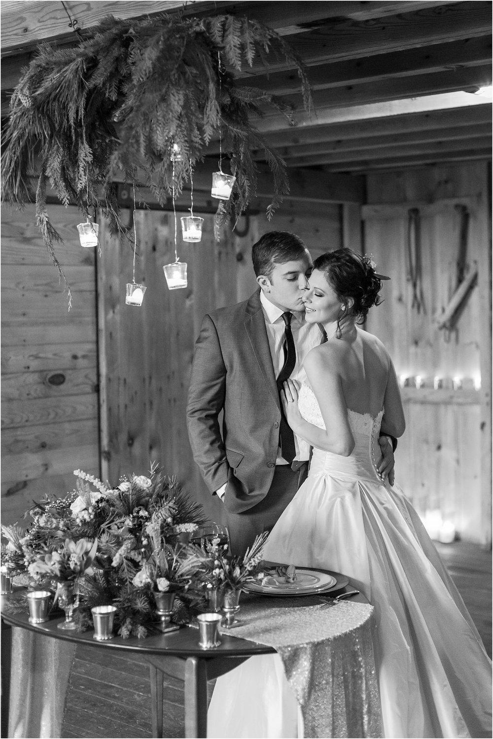 elegant-classic-timeless-candid-winter-wedding-photos-in-ann-arbor-mi-by-courtney-carolyn-photography_0041.jpg