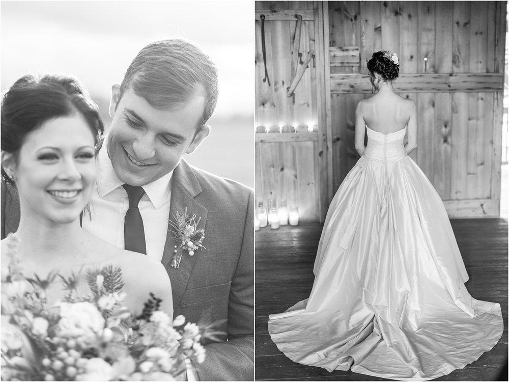 elegant-classic-timeless-candid-winter-wedding-photos-in-ann-arbor-mi-by-courtney-carolyn-photography_0043.jpg