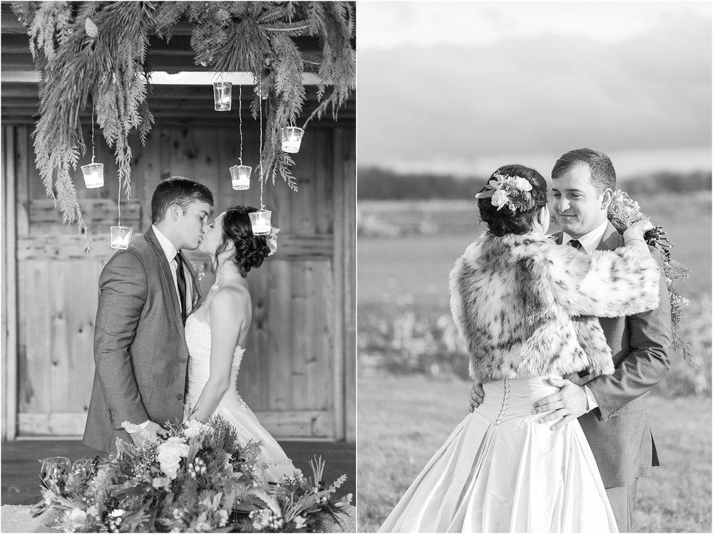 elegant-classic-timeless-candid-winter-wedding-photos-in-ann-arbor-mi-by-courtney-carolyn-photography_0045.jpg