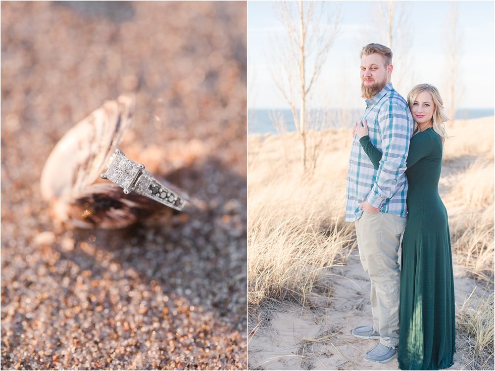 romantic-sunset-beach-engagement-photos-at-silver-beach-in-saint-joseph-mi-by-courtney-carolyn-photography_0002.jpg