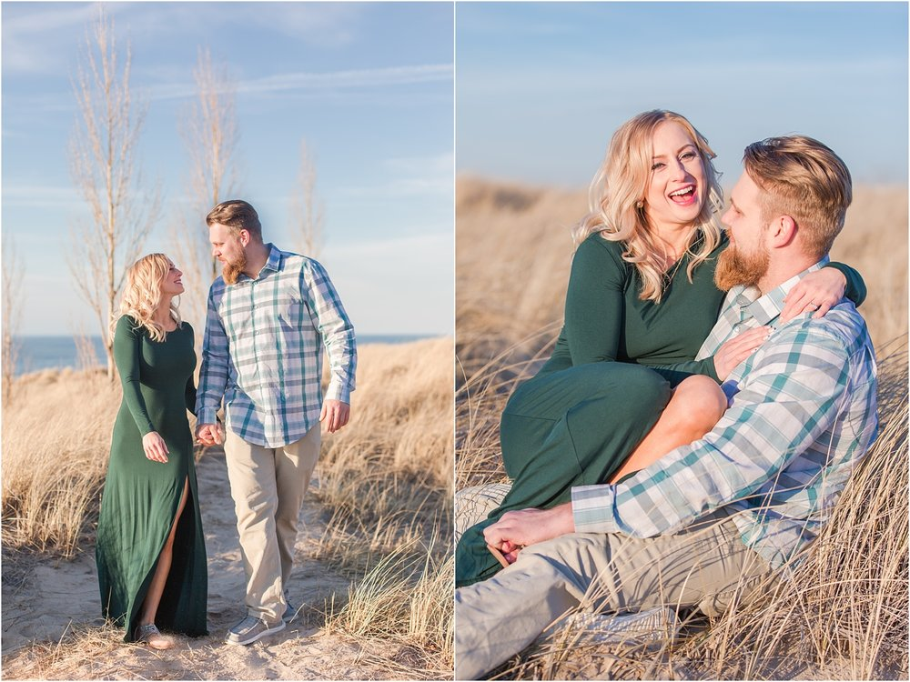 romantic-sunset-beach-engagement-photos-at-silver-beach-in-saint-joseph-mi-by-courtney-carolyn-photography_0013.jpg