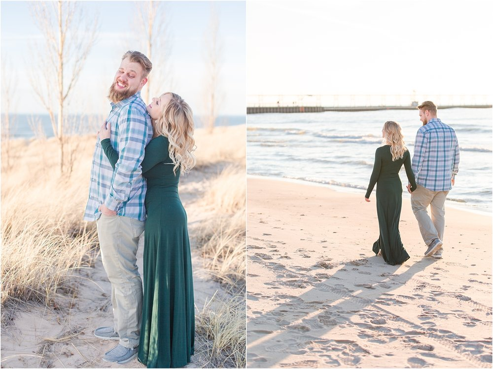 romantic-sunset-beach-engagement-photos-at-silver-beach-in-saint-joseph-mi-by-courtney-carolyn-photography_0019.jpg