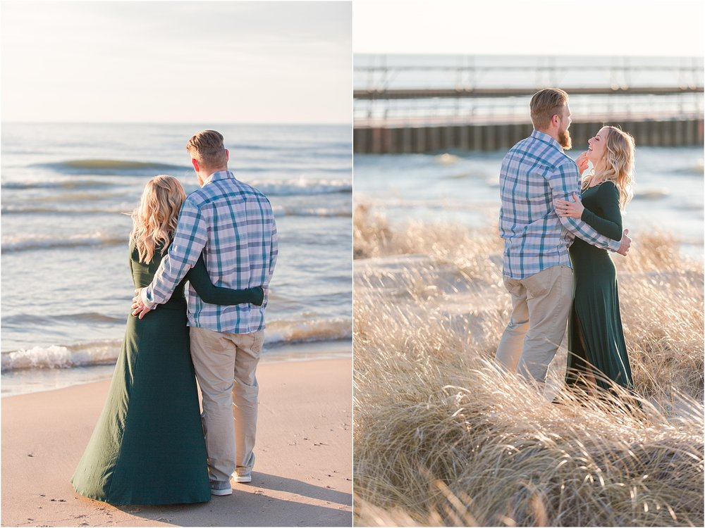 romantic-sunset-beach-engagement-photos-at-silver-beach-in-saint-joseph-mi-by-courtney-carolyn-photography_0021.jpg