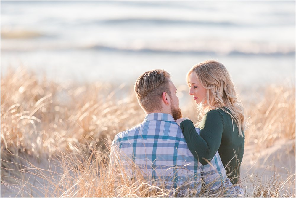 romantic-sunset-beach-engagement-photos-at-silver-beach-in-saint-joseph-mi-by-courtney-carolyn-photography_0035.jpg