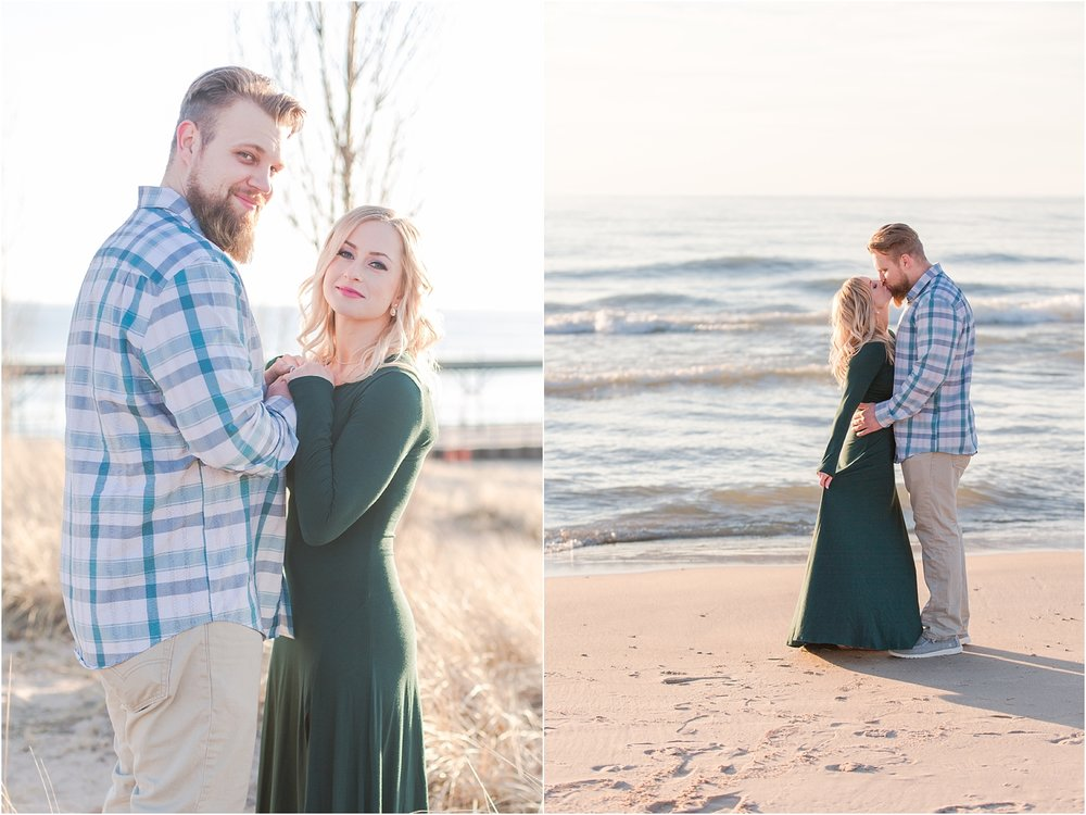 romantic-sunset-beach-engagement-photos-at-silver-beach-in-saint-joseph-mi-by-courtney-carolyn-photography_0036.jpg