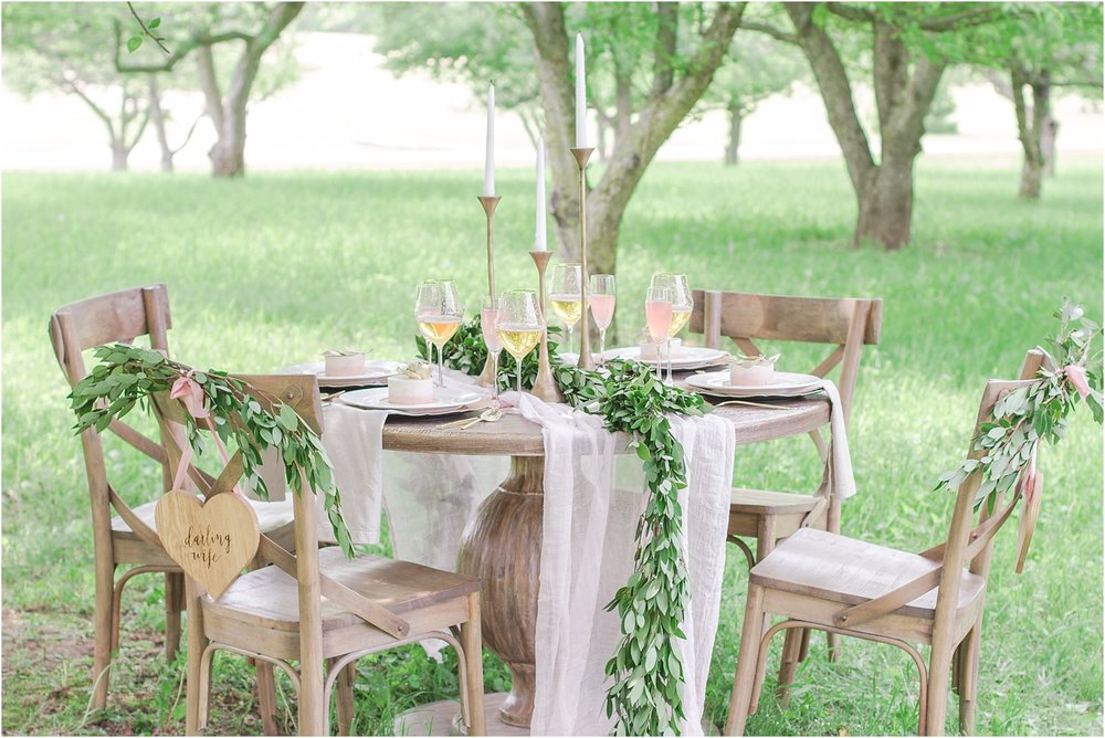 intimate-spring-pink-and-gold-wedding-inspiration-in-the forest-in-grand-rapids-mi-by-courtney-carolyn-photography_0001.jpg