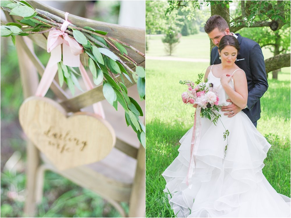 intimate-spring-pink-and-gold-wedding-inspiration-in-the forest-in-grand-rapids-mi-by-courtney-carolyn-photography_0009.jpg