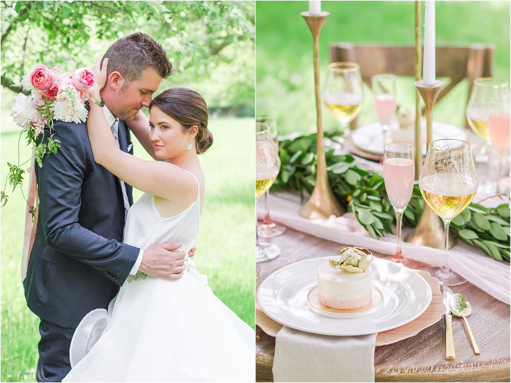 intimate-spring-pink-and-gold-wedding-inspiration-in-the forest-in-grand-rapids-mi-by-courtney-carolyn-photography_0011.jpg
