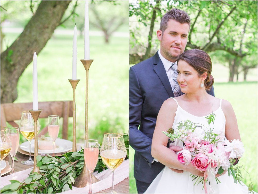 intimate-spring-pink-and-gold-wedding-inspiration-in-the forest-in-grand-rapids-mi-by-courtney-carolyn-photography_0022.jpg