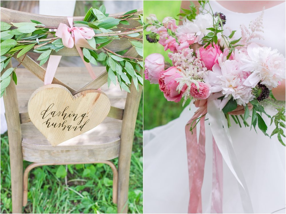 intimate-spring-pink-and-gold-wedding-inspiration-in-the forest-in-grand-rapids-mi-by-courtney-carolyn-photography_0033.jpg