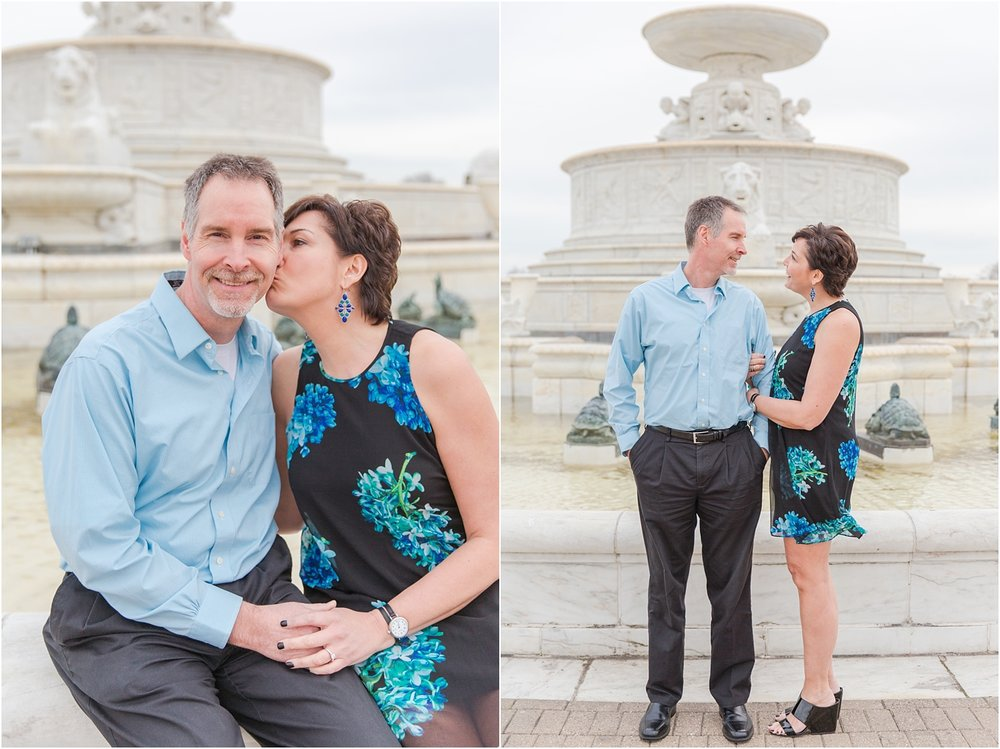 downtown-detroit-engagement-photos-on-belle-isle-by-courtney-carolyn-photography_0009.jpg