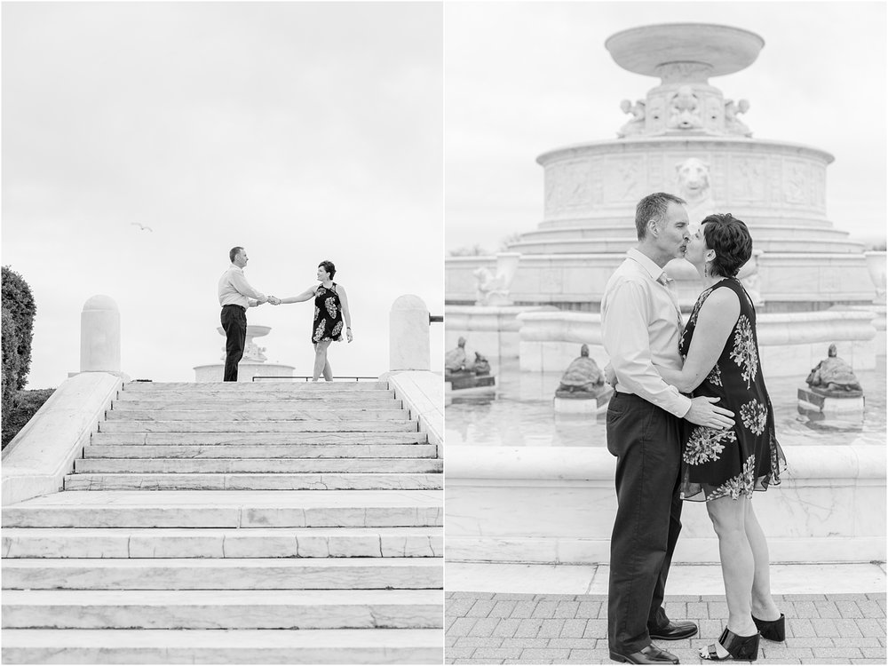 downtown-detroit-engagement-photos-on-belle-isle-by-courtney-carolyn-photography_0019.jpg