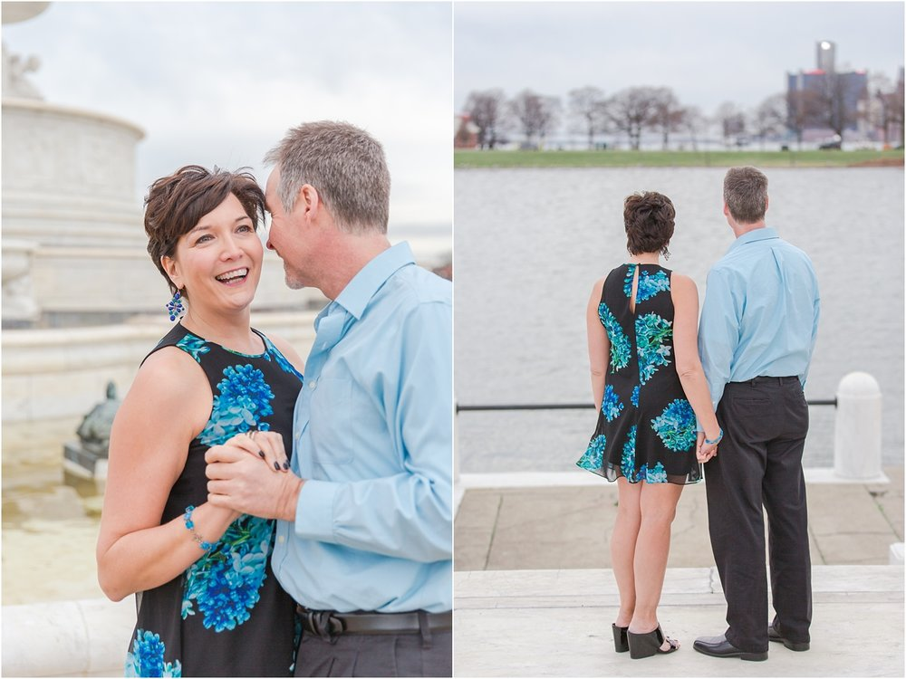 downtown-detroit-engagement-photos-on-belle-isle-by-courtney-carolyn-photography_0026.jpg