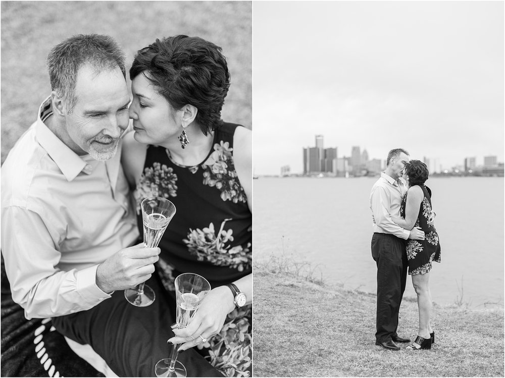 downtown-detroit-engagement-photos-on-belle-isle-by-courtney-carolyn-photography_0039.jpg