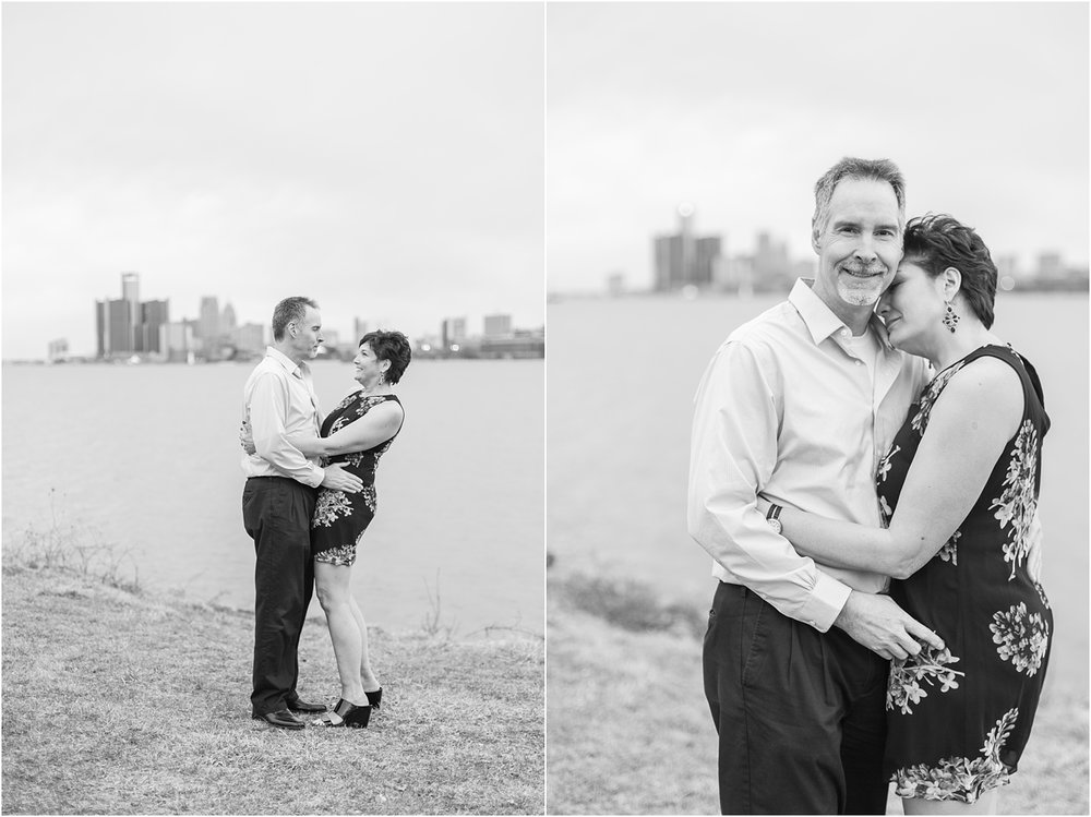 downtown-detroit-engagement-photos-on-belle-isle-by-courtney-carolyn-photography_0042.jpg