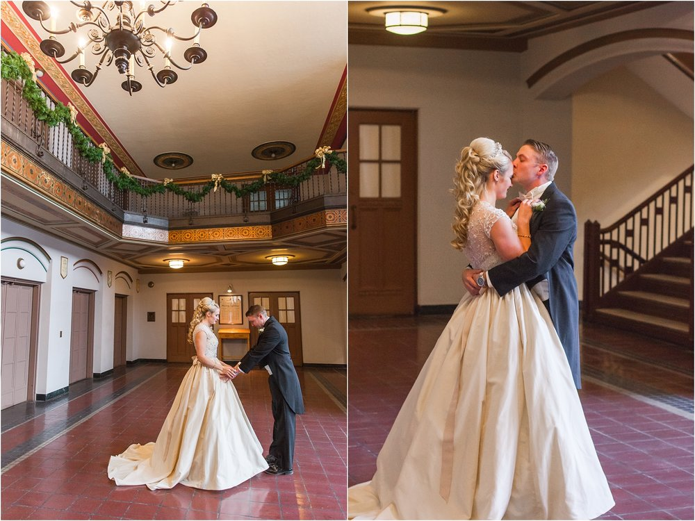 top-five-reasons-to-have-a-first-look-on-your-wedding-day-photos-by-courtney-carolyn-photography_0004.jpg