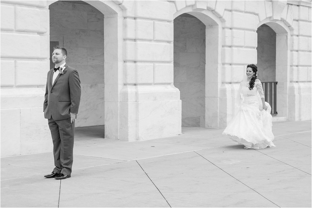 top-five-reasons-to-have-a-first-look-on-your-wedding-day-photos-by-courtney-carolyn-photography_0012.jpg