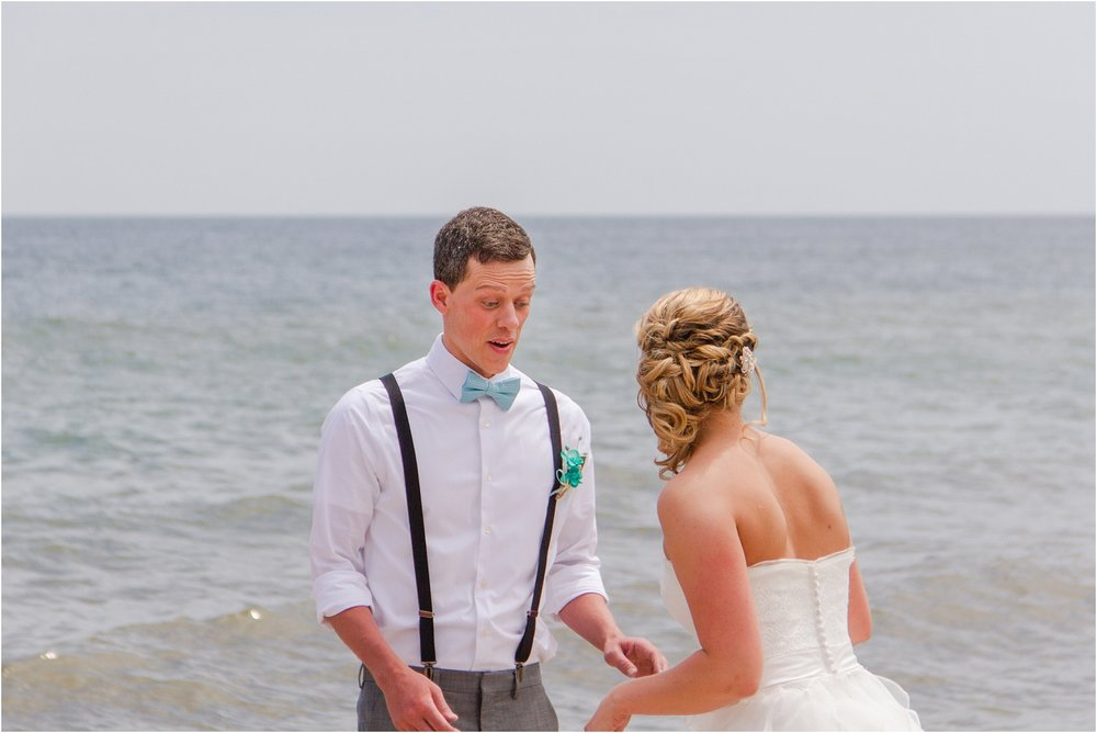 top-five-reasons-to-have-a-first-look-on-your-wedding-day-photos-by-courtney-carolyn-photography_0029.jpg