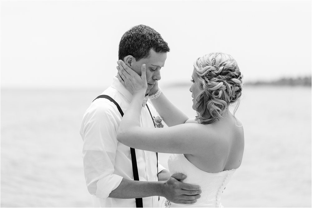 top-five-reasons-to-have-a-first-look-on-your-wedding-day-photos-by-courtney-carolyn-photography_0032.jpg