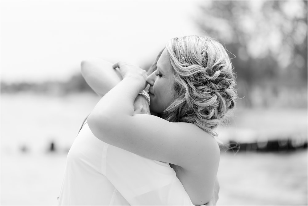 top-five-reasons-to-have-a-first-look-on-your-wedding-day-photos-by-courtney-carolyn-photography_0033.jpg