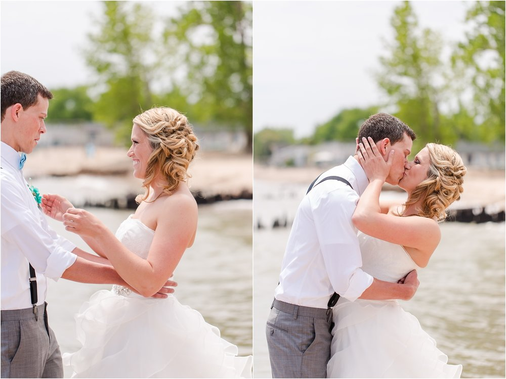 top-five-reasons-to-have-a-first-look-on-your-wedding-day-photos-by-courtney-carolyn-photography_0036.jpg