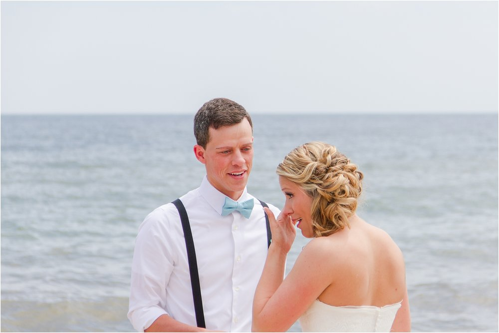 top-five-reasons-to-have-a-first-look-on-your-wedding-day-photos-by-courtney-carolyn-photography_0037.jpg