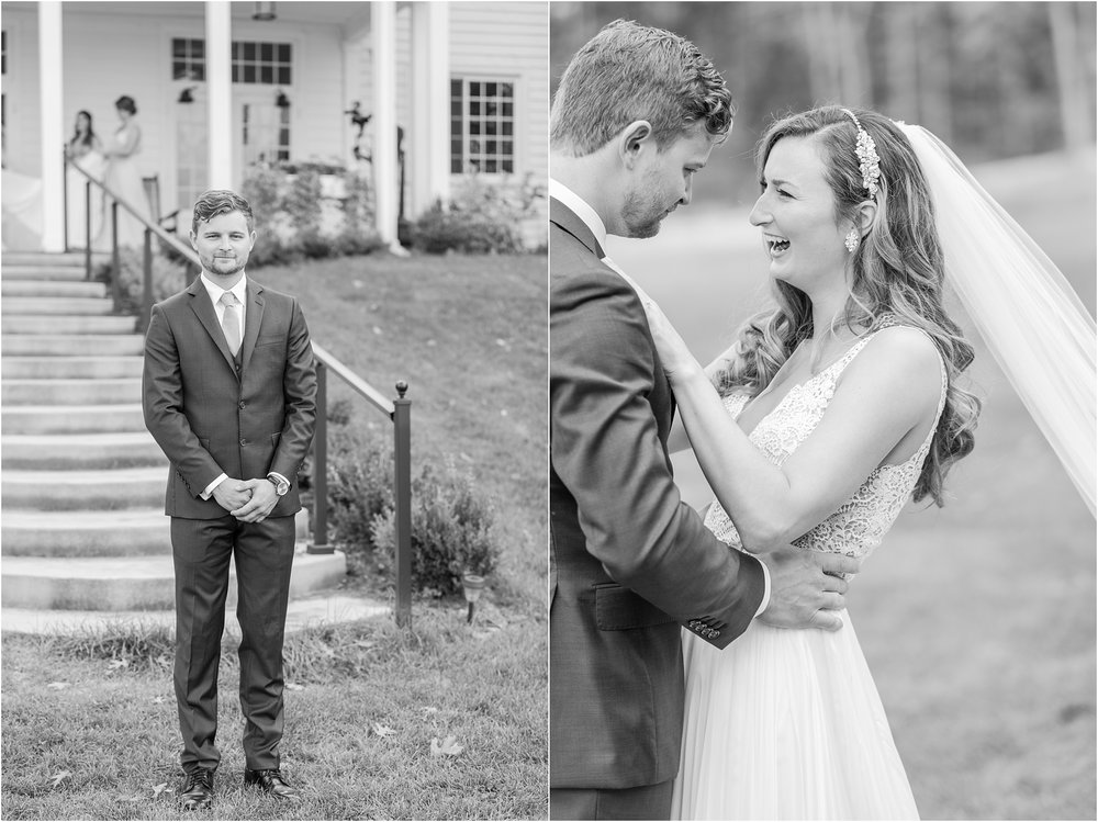 top-five-reasons-to-have-a-first-look-on-your-wedding-day-photos-by-courtney-carolyn-photography_0042.jpg