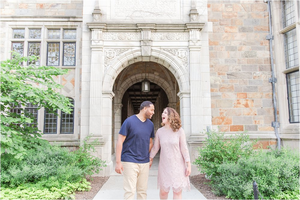 romantic-fun-university-of-michigan-engagement-photos-in-ann-arbor-mi-by-courtney-carolyn-photography_0001.jpg