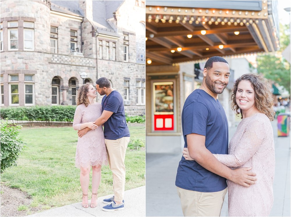 romantic-fun-university-of-michigan-engagement-photos-in-ann-arbor-mi-by-courtney-carolyn-photography_0006.jpg